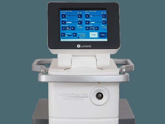 Medical Laser Equipment - Surgical Laser Technology   Lumenis