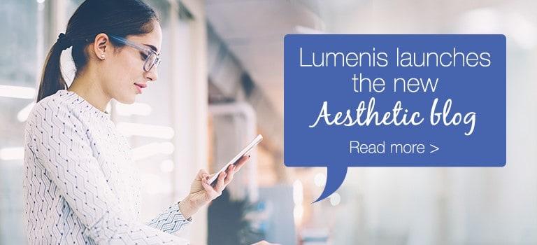 Aesthetic Solutions - Cosmetic Laser Equipment | Lumenis