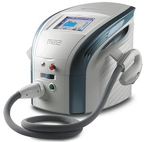 Meibography & NIBUT Device: MGD Diagnosis & Management | Lumenis