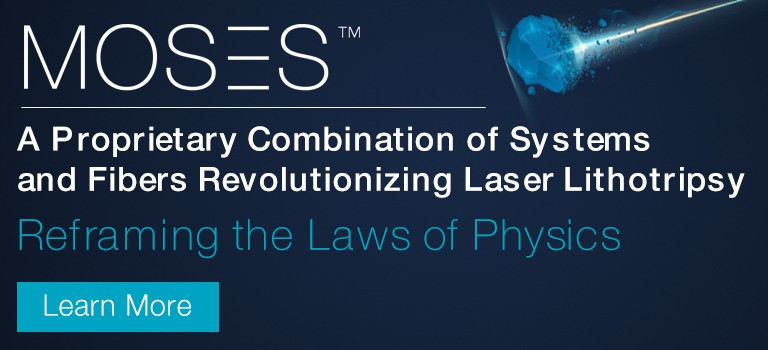 Lumenis: Leading Medical Equipment & Laser Devices Manufacturer