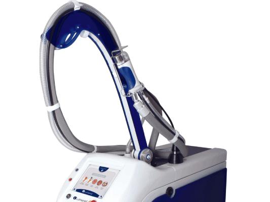 Lumenis Leading Medical Equipment Amp Laser Devices