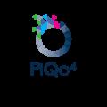 PiQo4