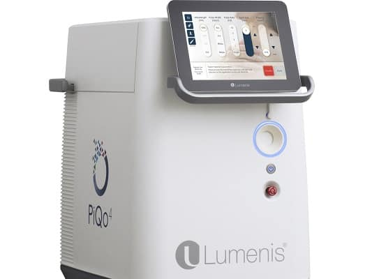 Aesthetic Solutions - Cosmetic Laser Equipment | Lumenis