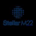 Stellar M22